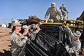 Defense.gov photo essay 110623-F-WA217-166.jpg