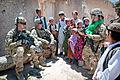 Defense.gov photo essay 120504-A-3108M-015.jpg