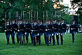 Defense.gov photo essay 120725-A-AO884-234.jpg