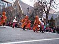 Defile du Pere Noel Montreal 2011 - 053.jpg