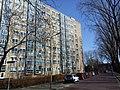 Delft - 2013 - panoramio (801).jpg