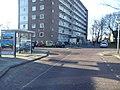 Delft - 2013 - panoramio (814).jpg