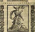 Della novissima iconologia (1625) (14745583954).jpg