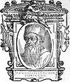 Delle vite de' più eccellenti pittori, scultori, et architetti (1648) (14779684985).jpg