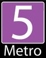 Delpi L5 icon.png