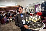Delta ATL Sky Club, Concourse B Grand Opening (29210294084).jpg