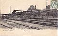 Deluen - PANTIN - La Gare.jpg