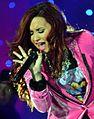 Demi Lovato 2012 cropped.jpg