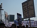Demo in Berlin zum Referendum über die Verstaatlichung großer Wohnungsunternehmen 47.jpg
