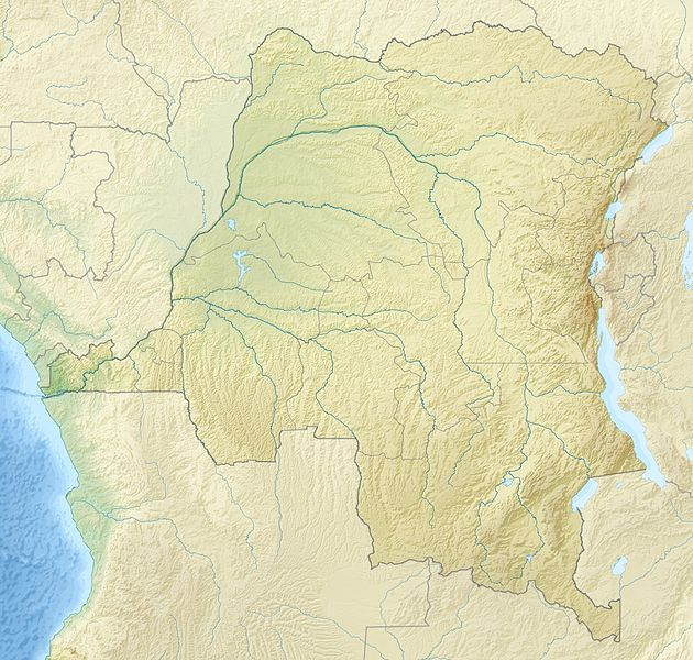 ფაილი:Democratic Republic of the Congo relief location map.jpg