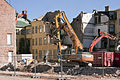 Demolition work in Kristianstad.jpg