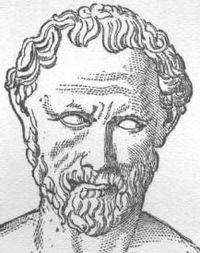Demosten - protivnik Filipu