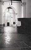 den haag; grote- of st-jacobskerk ea