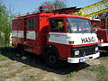 Den otevřených dveří v Řečkovicích, výstava hasičských vozů a techniky (16).jpg