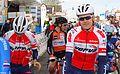 Denain - Grand Prix de Denain, 14 avril 2016 (C06).JPG