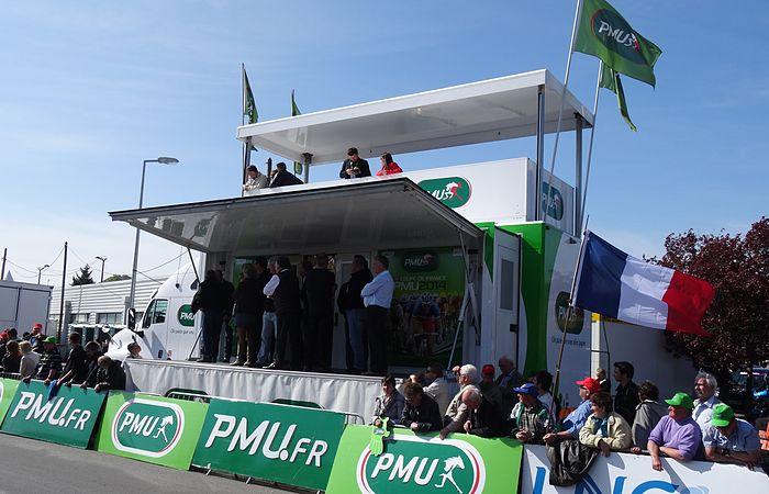 Denain - Grand Prix de Denain, le 17 avril 2014 (A411).JPG