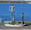 Denkmal Hafen Ribnitz, Ribnitz-Damgarten.jpg