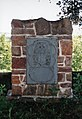 Denkmal Jäger aus Churpfalz.jpg