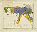 Density of Population in Asiatic Turkey According to Hogarth - NARA - 109182073.jpg