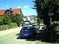Denzlingen - panoramio (15).jpg