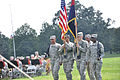 Departure ceremony held for 29th ID soldiers headed to Afghanistan DVIDS456090.jpg