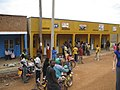 Deputy Secretary Neal Wolin's trip to Africa 2009 (4556012088).jpg