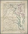 Der Amerikanische Kriegsschauplatz zwischen Washington und Richmond.jpg