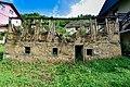 Dervišagića kuća koja propada.jpg