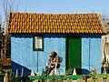 Desafio Volta ao Mundo - Aldeia da Palhota - Portugal (502559470).jpg