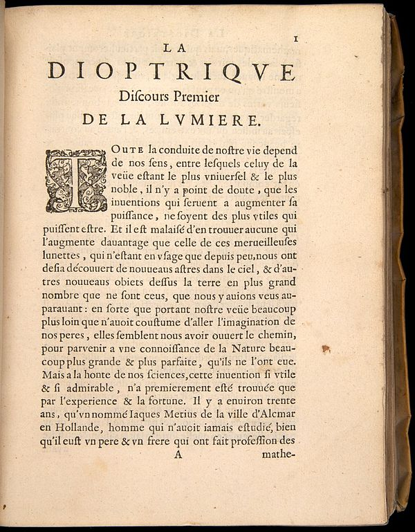 philosophical essays and correspondence descartes rene descartes Descartes: selected philosophical writings  must surely be rene descartes  as well as a selection of descartes' correspondence and his replies to his.