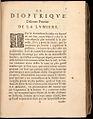 Descartes-1637-b001 (1).jpg