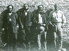 Descendants of the mutineers, 1862.jpg