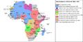 Descolonizacion d'Africa (1945-1991).png
