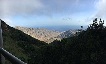 Desde el Refugio de Anaga.jpg