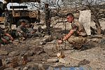 Desert survival and combat tactics 120531-F-BU402-083.jpg