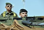 Desfile cívico-militar de 7 de Setembro (21033586828).jpg