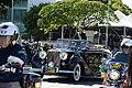 Desfile de 7 de Setembro (15005963627).jpg