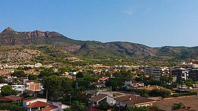 Desierto de las Palmas2.jpg