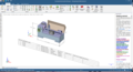 DesignSpark Mechanical 4.0- sample project.png