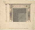 Design for a Chimneypiece MET DP805418.jpg