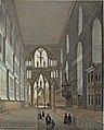 Det Indre af Throndhjems Domkirke.jpg