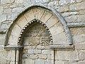 Detail - The Church of St Leonard, Kirkstead - geograph.org.uk - 556455.jpg