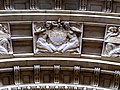 Detail from Drury's Doorway to the Victoria and Albert Museum (iii) - geograph.org.uk - 1588108.jpg