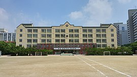 Deungmyoung Middle School.jpg