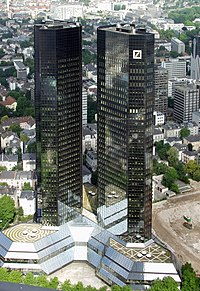 Union investment service bank ag frankfurt am main he green investment bank ceo and board revealed religion