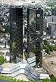 Portal njema ka arhiva izabranih slika wikipedija for Deutsche bank nurnberg