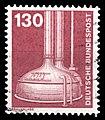 Deutsche Bundespost - Industrie und Technik - 130 Pfennig.jpg