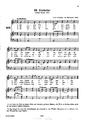Deutscher Liederschatz (Erk) III 011.png