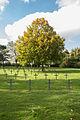 Deutscher Soldatenfriedhof Neuville-Saint-Vaast-5.JPG