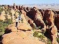 Devils Garden Trail, Arches (29525291212).jpg